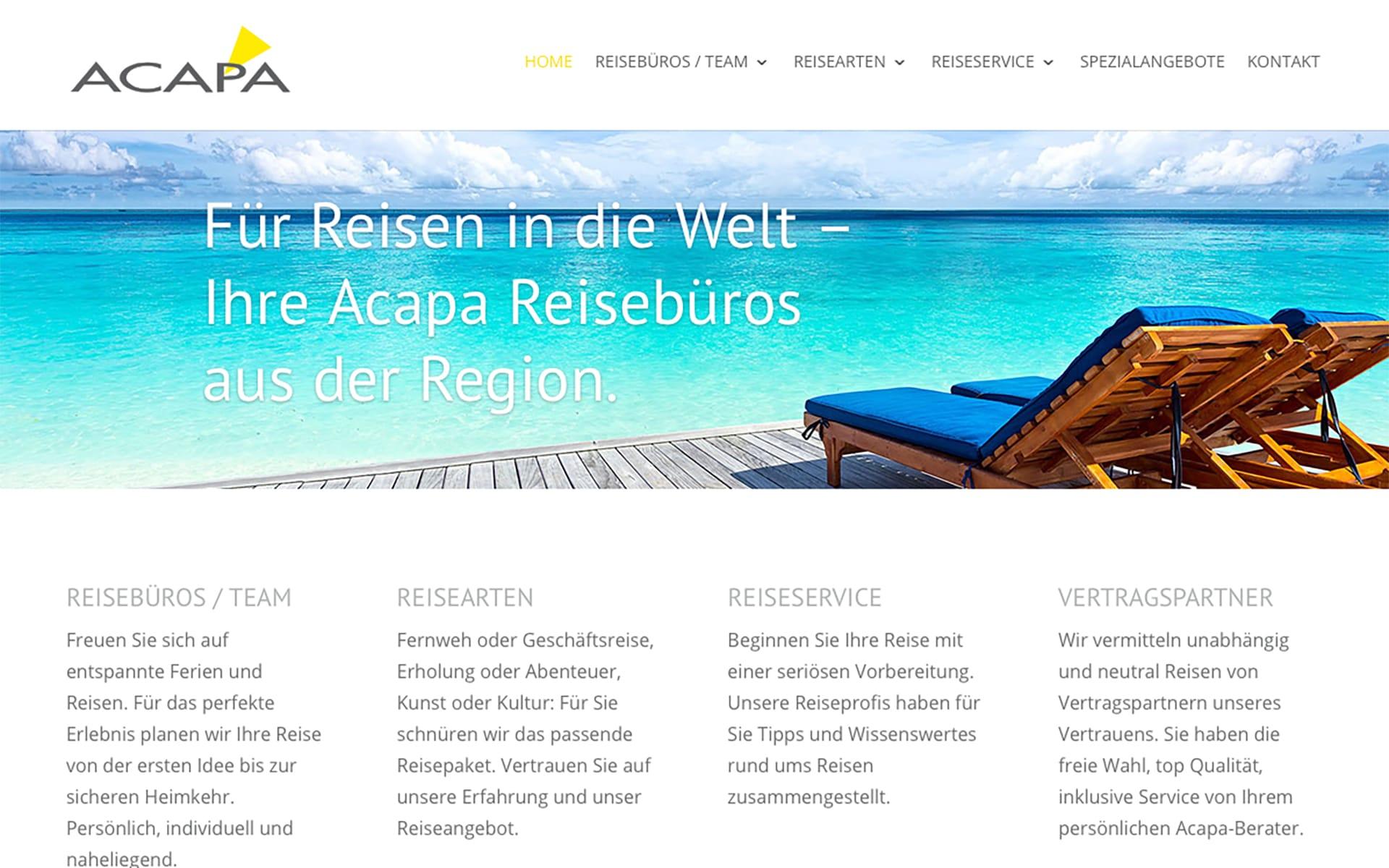 Mockup_Acapa